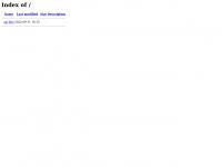 free-zone.fr