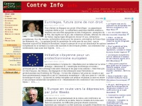 contreinfo.info
