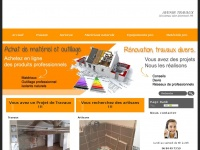 travaux | Just another WordPress site