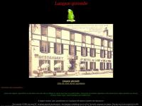 Langon.gironde.free.fr
