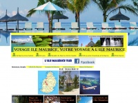 voyage-ile-maurice.info