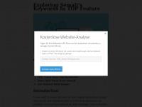 geneve-web.com