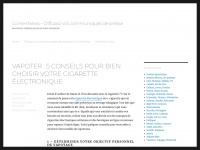 come4news.com