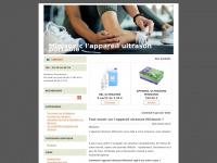 minisonic.fr
