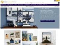 repro-tableaux.com