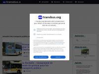 transbus.org