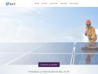 nettoyage-eau-pure.com