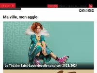 cholet.fr