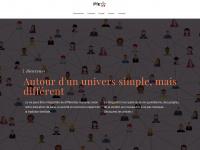 Pie XII .com | Le 1er site francophone consacré à Pie XII
