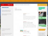 mjcmptlognes.com