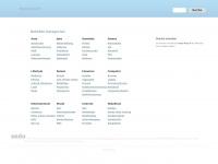 buzz-buzz.fr