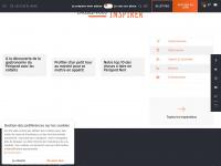 sarlat-tourisme.com