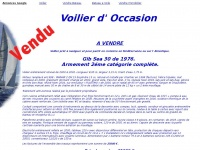 voilier.occasion.free.fr