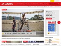 laliberte.ch