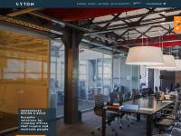 kytom.com