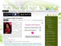 europe-voyance.com