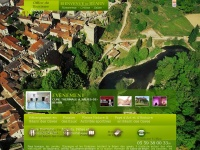 tourisme-bearn-gaves.com