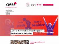 Ceras-projet.org