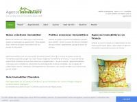 agenceimmobiliere.com