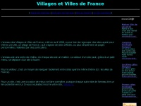 v2fring.free.fr