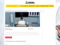 comparer-mon-assurance.com
