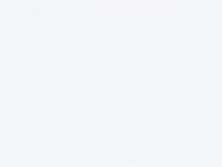 kouanimo.com