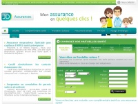 ma-mutuelle-complementaire-sante.com