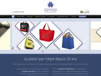 covico-france.com