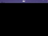 anefa.org