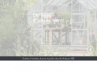dehaye-espacesverts.fr