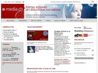 E-media.ch