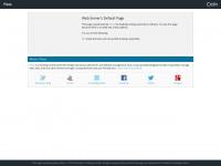 enseigne-pharmacie-diode.fr