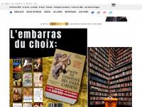 jovanovic.com