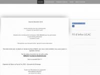 commerces-coutances.com