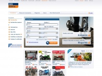 motoscout24.ch