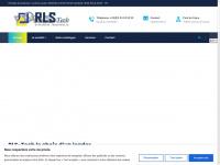 rls-tech.fr