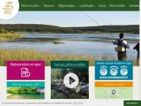 lozerepeche.com Thumbnail