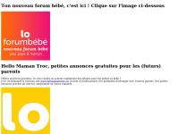 bebe-bebe.com