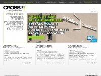 cross-systems.ch