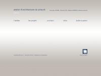 aap-architecture.com