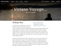 viviane-voyages.com