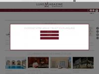 luxe-magazine.com