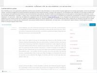 wonderlandalice.wordpress.com