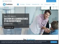candidatus.com