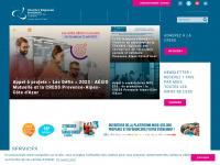 cresspaca.org