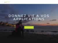 geolives.com