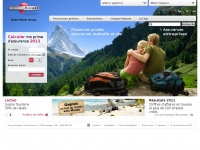 groupemutuel.ch
