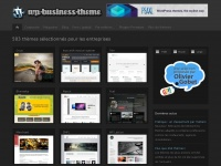 wp-business-theme.com