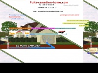 puits-canadien-home.com