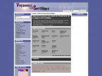 voyance-et-sortileges.com Thumbnail